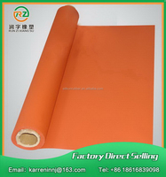 Good feature nice grade general rubber inserted sheets