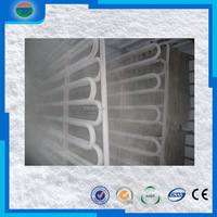 Hot new top grade fresh vegetable chiller cold room