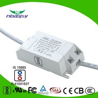 5w 300ma switching led power supply for ceiling light