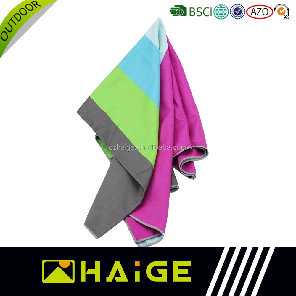 digital printing for towel china suppliers