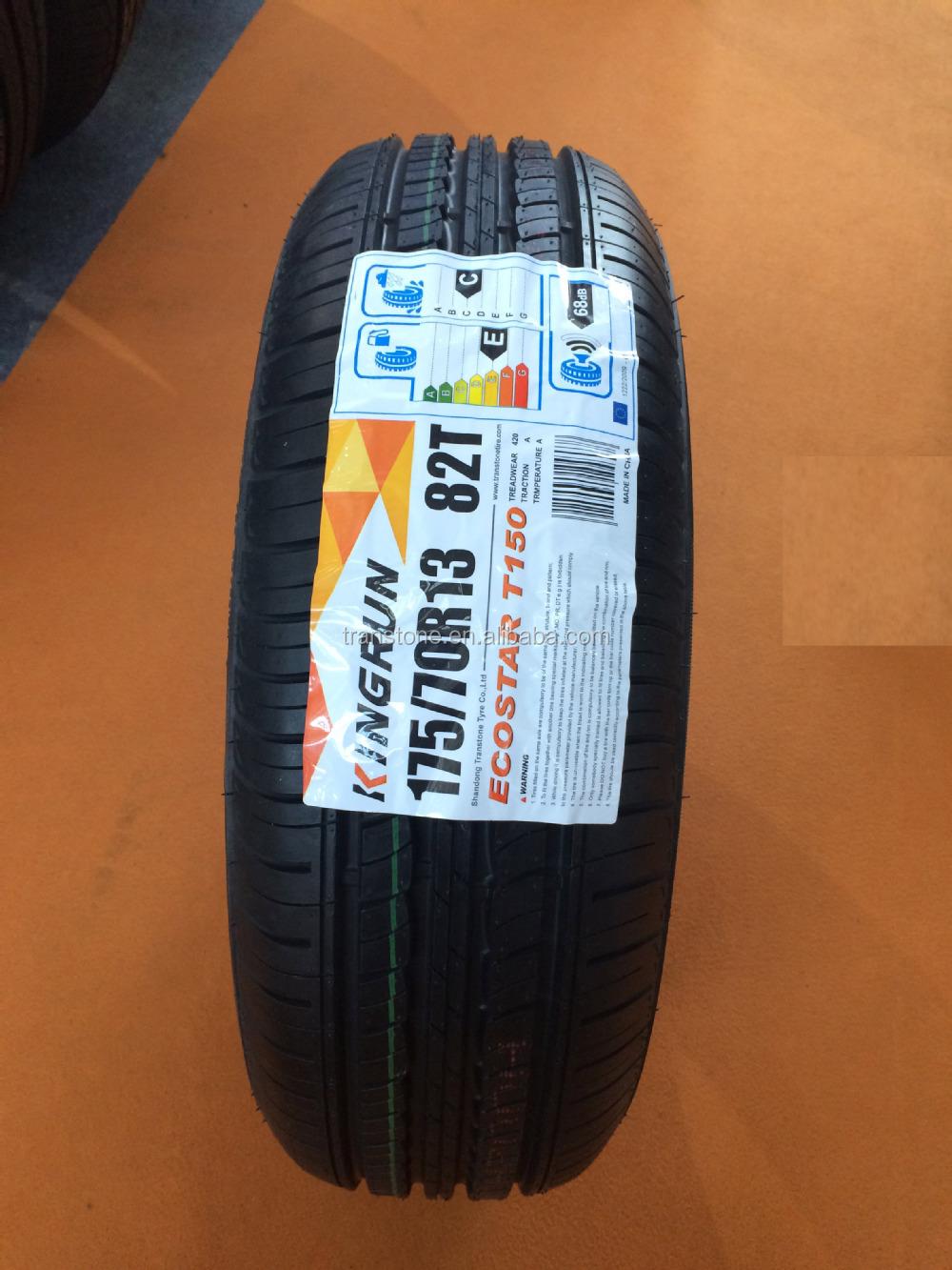 acheter pneu voiture tr s populaire acheter pneus directe de la chine hilo marque chinois. Black Bedroom Furniture Sets. Home Design Ideas