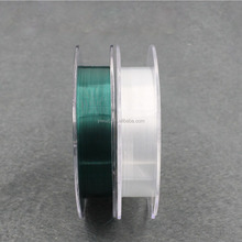 FW-11 DIY FASHION monofilament crystal nylon fishing cord string DIY jewelry beading thread