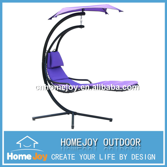 Hanging chairs for outside, hanging indoor swing chair, outdoor hanging lounge chair