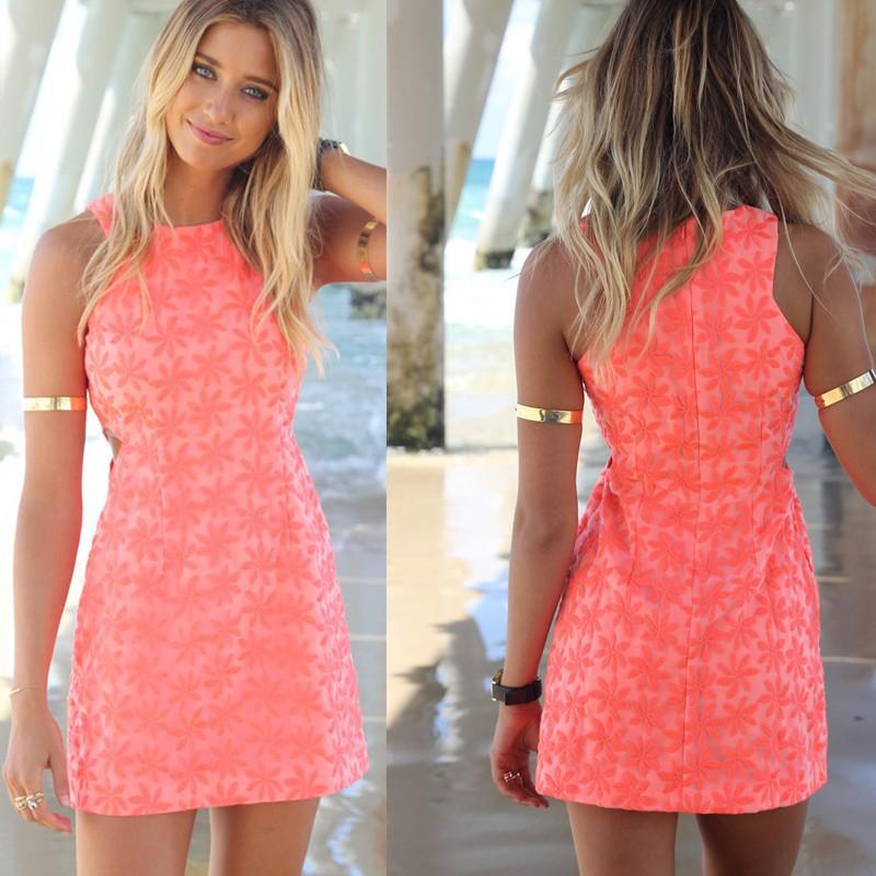 Wholesale teenage birthday party dresses - Online Buy Best teenage ...