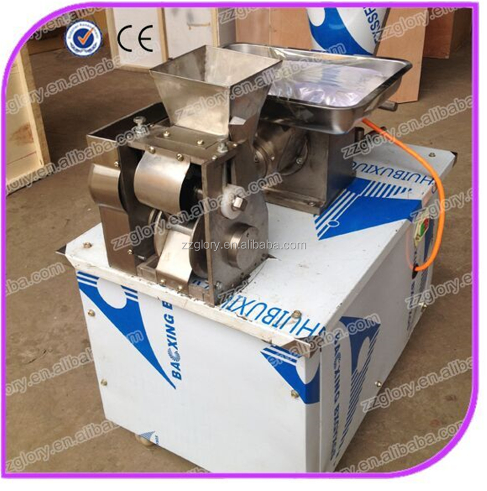 Commercial Empanada Machine For Sale/ Empanadas Making Machine