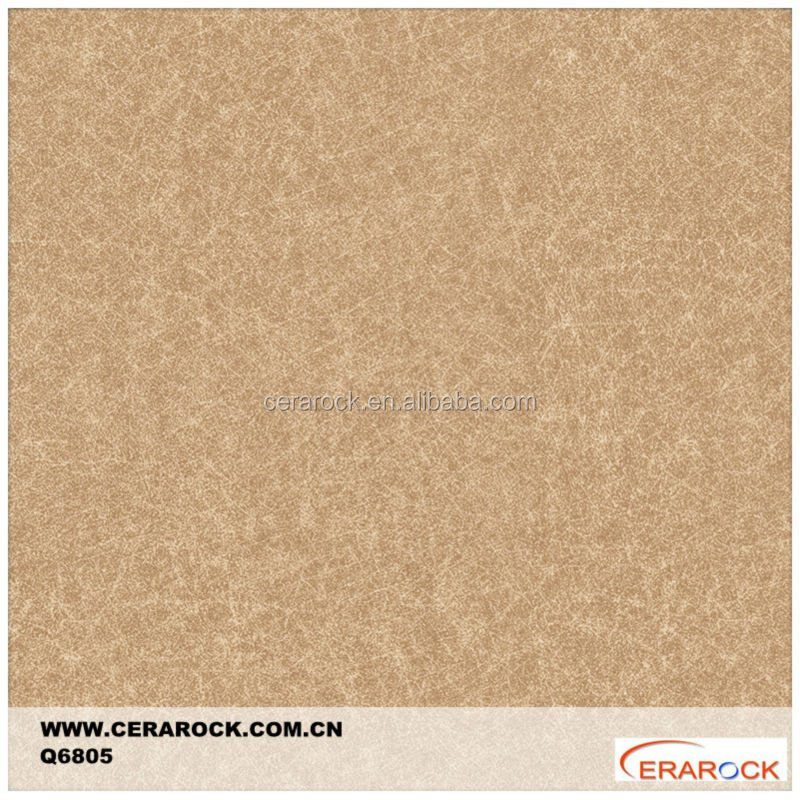 600X600MM High quality wide range of ceramic tile display