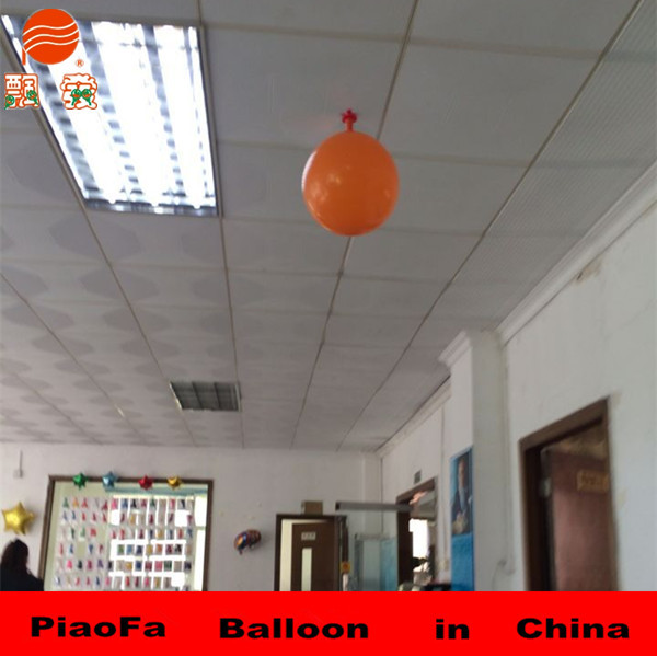 2015 hot sale 3.5g balloon baseball shape latex balloon baseball game cheering for japan balloon