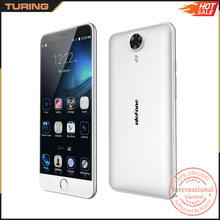 Innovative New Products Ulefone Vienna 2GB RAM 16GB ROM 13MP Ulefone Paris Smartphone Mobile Phone