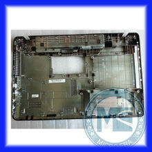 Bottom cover for toshiba C650 D cover motherboard base cover for toshiba C650