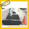 plant for cold asphalt repair