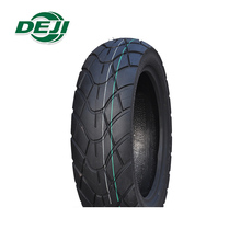 Professional motorcycle tire supplier