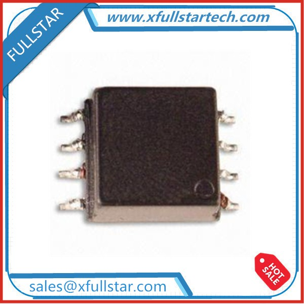 VDSL high-pass/low-pass filter modules and interface transformers