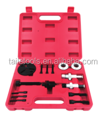 Compressor Clutch Remover Installer/installation Tool