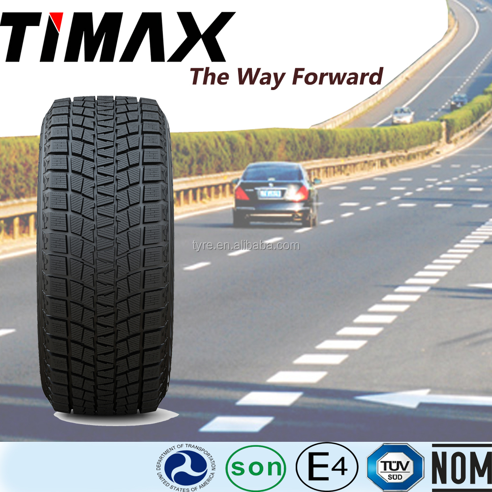 CHINESE WINTER TYRES CAR WINTER SNOW CAR TYRES FOR SALE