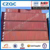 40ft Used Shipping Container For Sale