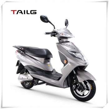 2016 TAILG cheap latest electric motorcycle with good design