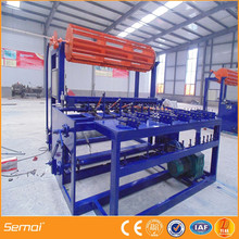 Hinge Joint Field Fence Machine/Grassland Fence Machine/Cattle Fence Machine