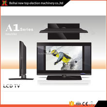 Popular model smart factory directly small size lcd tv