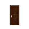 /product-detail/zhejiang-yujie-manufacture-hot-sale-wrought-iron-door-60343010129.html