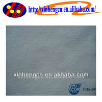 synthetic leather,synthetic leather production line,nonwoven synthetic leather