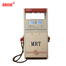 Universal style new design gas station dispenser machine