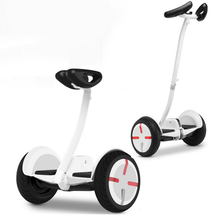2016 new high quality mini 2 wheel electric scooter,mini pro scooter,2 wheel stand up electric scooter