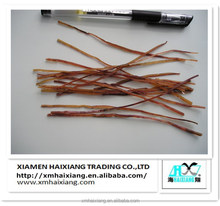 Dried squid wing slice/Seafood snack for sale