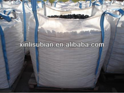 pp fibc bulk bag for Mining