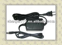 12-24v 2a smart nimh/nicd battery charger