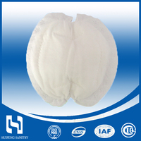 high quality absorbent breast pads whisper maxi cotton pads mouse pad