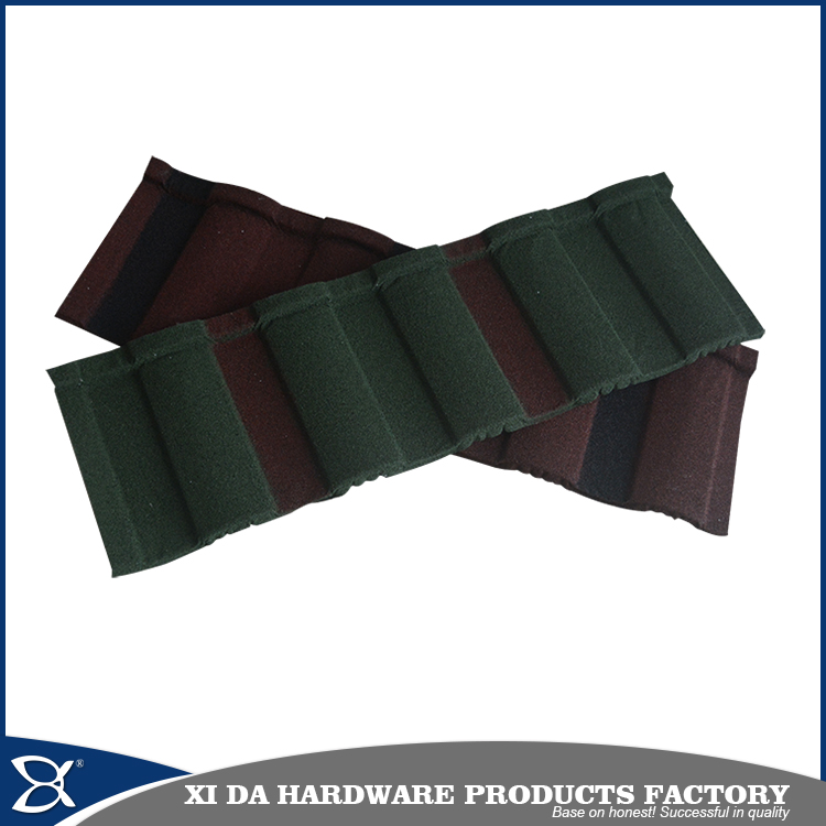 Types roofing tile,Spain lightweight roofing materials