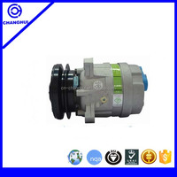 Alibaba High quality auto air conditioner compressor 24v ac compressor for 1135291 Daewoo Espero
