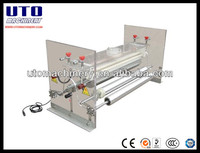 Digital Corona Treater with Ceramic Electrode