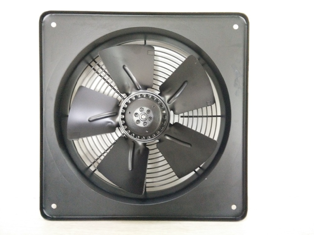 Industrial Fan Power Consumption Buy Industrial Fan Power Consumption 220v Fan Motor Electric