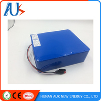 Grade A cell storage battery Rechargeable 12V 50Ah LiFePO4 battery 12v 50Ah