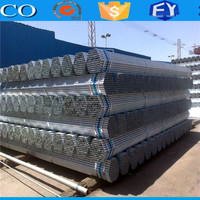 China supplier seamless stainless steel pipe 201 202 301 304 316 430 stainless steel pipe