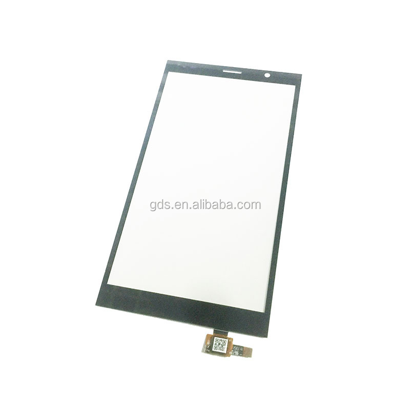 Touch Screen Replacement Digitizer Panel For ZTE Grand X Max MAX+ Z787 Z987 6.0