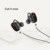 2019 New Arrival V5.0 Stereo Phone Calls Earbuds Wireless Earphones Headphones TWS Earphones with Extra Charger