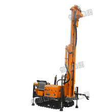 track drilling machine for sale