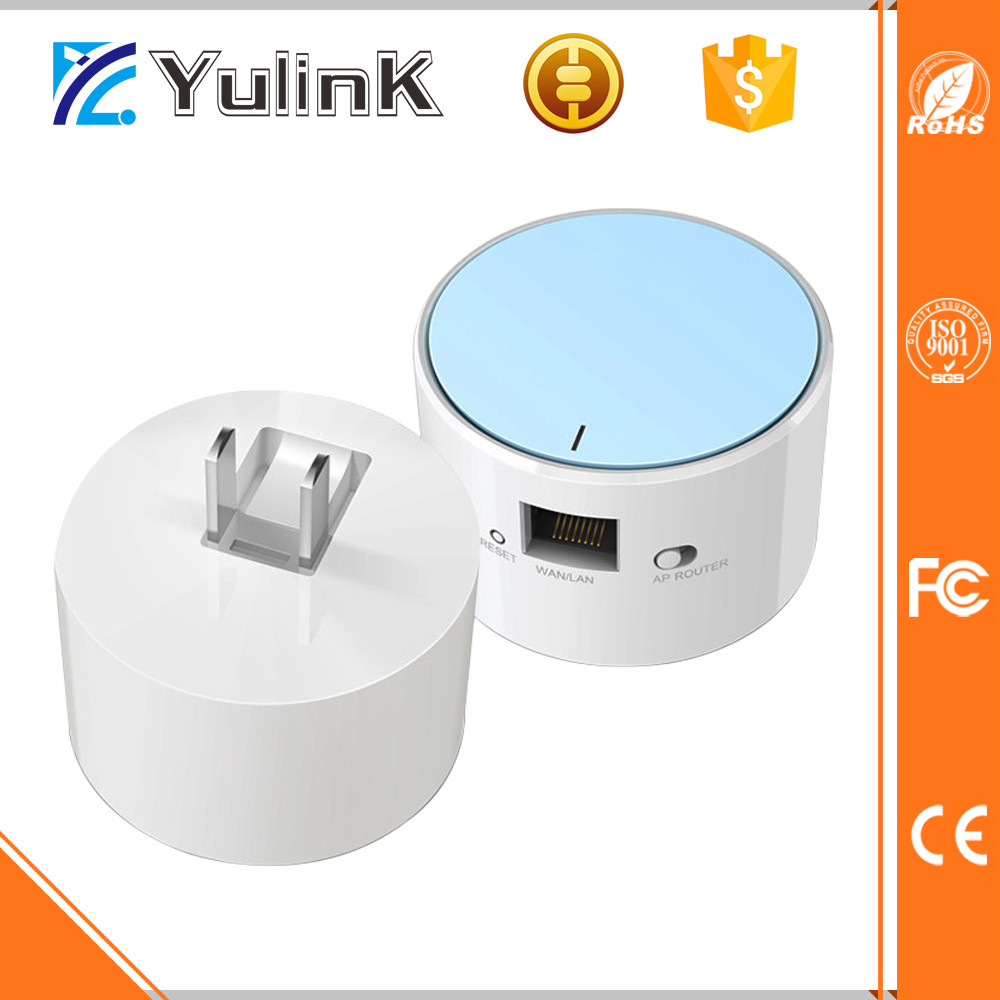 150Mbps portable WAN LAN qatar mini wifi router RJ45 for IPAD Mobile Phone