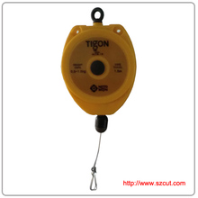 TW-1R Tigon Spring Balancer distributors wanted in India