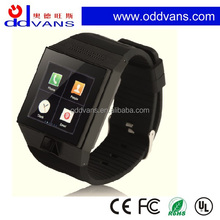 Smart android watch phone/android smart watch/smart watch