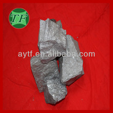 Calcium Oxide Lump Manufacturers In China