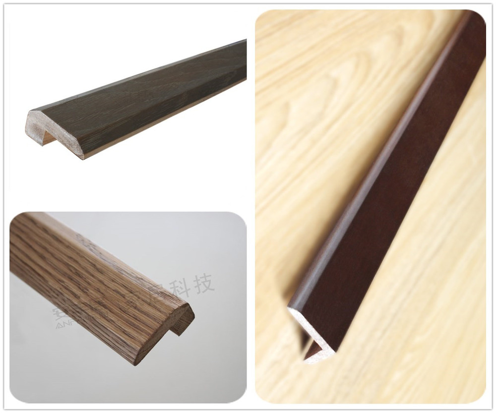 28 Best Lowes Molding Ceiling Molding Lowes Beechridgecs Com Crown Moulding At Lowes Great