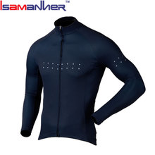 Outdoor sportwear men bicycle clothing philippine cycling jersey