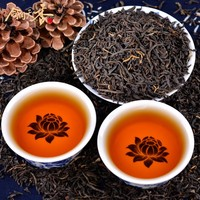 wholesale detox slim tea best black tea