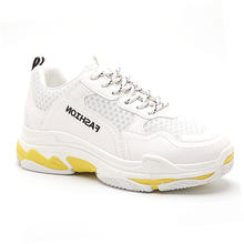 <strong>Air</strong> Running Shoes Colorful Fashion Shoes Gym Shoes For Women