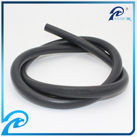 EPDM Industry Grade Flexible Water Hose Pipe