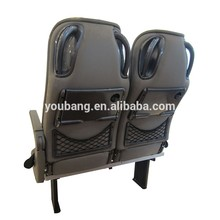 Factory wholesale ambulance seat with cheapest price
