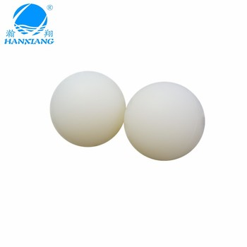 Hot Sale Small Rubber Bouncy Ball